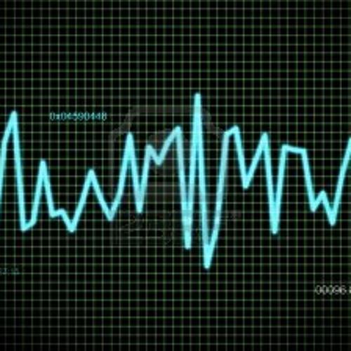 Music Simulation Part  2 ( CD 1 )