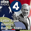 LFA: Blair and Bush: The special relationship
