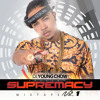 DJ YOUNG CHOW SUPREMACY 2013 HIP HOP & REGGAE MIX