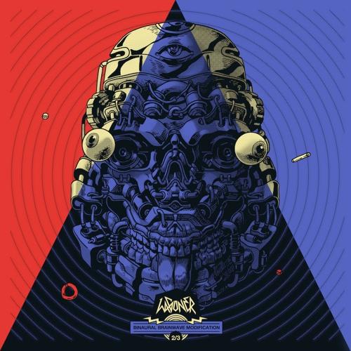 Wagoner - Double Up (feat. Da YoungFellaz) Full Version