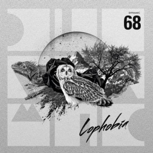 Download Adriatique - Lophobia Original Mix