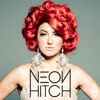 Neon Hitch - Pink Fields (Chrome Rock Remix)