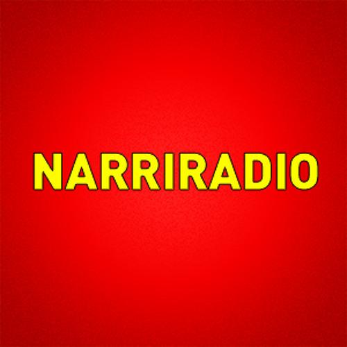 Narriradio 012