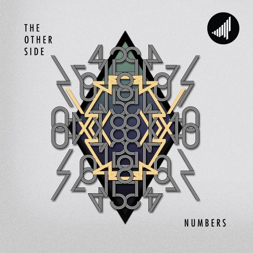 The Other Side - Effects (Conrank Remix)