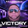 Victory Remix (Cypha)