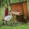 Girl in the Mirror - Solo Piano