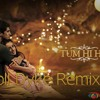 Thumhi Ho(Ashiqui 2)-Dj Coll Dyke Remix