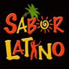 Sabor Latino. Canciones en inglés con un toque sabrosamente latino