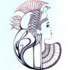 Cherish The Day Sade - feat. PHYLLISIA ROSS (eKUSHed Cover)
