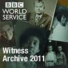 Witness: Nelson Mandela's Autobiography
