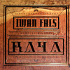 Iwan Fals _ Adalah (album raya)