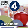 MM: AiTM: 29 May 12: Athletes with learning disabilities in the Paralympics; Conflict & diversity; Debate on vaccine for depression?
