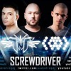 TNT aka Technoboy 'n' Tuneboy & Audiofreq - Screwdriver