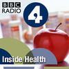InsHealth: Junk food, Salt, Sweat, TGA, Amitriptyline 15 Jan 13