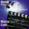 moviecafe:13-09-2012