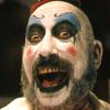 Rob Zombie - House Of 1000 Corpses(Danny Desmadre Boo - Leg) *FREE DOWNLOAD IN DESCRIPTION*