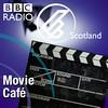 moviecafe: 07 Mar 13: Jude Law