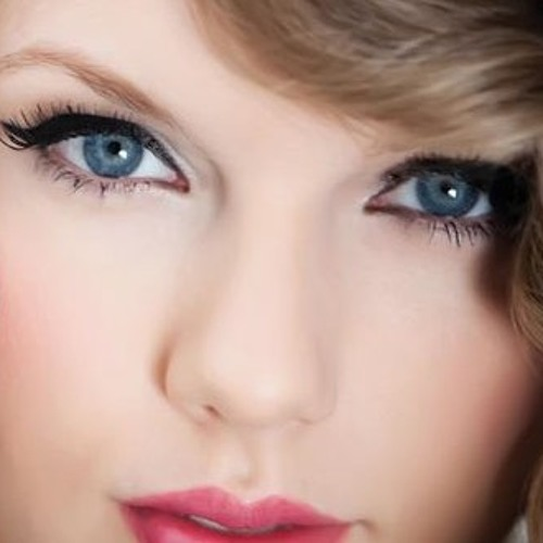 Taylor Swift Beautiful Eyes Cover By Zane Canuel On Soundcloud Hear The World S Sounds