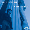 Paul Messis- Nickels And Dimes