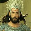 Mahabharat-Bhishma Pitamah Background Music\Song\Theme