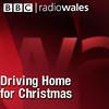 DHFC: Episode Four 20 Dec 2012