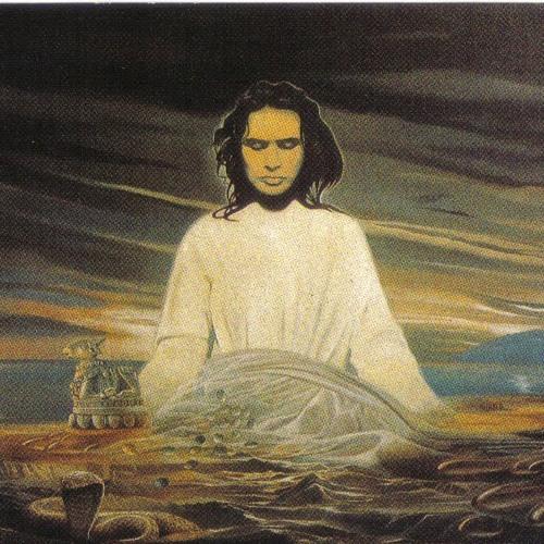 Yechidah - Maha Mistis