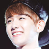 English with EXO - Byun Baekhyun