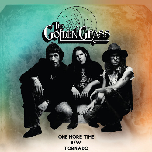 The Golden Grass: One More Time