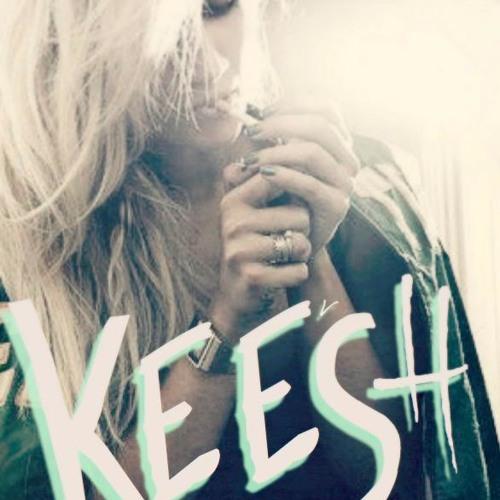 KEESHTAPE V6.
