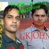 Download DHOOP ME NIKLA NA KARO ROOP KI RANI GORA RANG KALA DJ Remix Umakant Mp3
