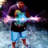 Fahri Puabengga _ Kaka Lebay Remix (FullO)