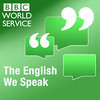 The English We Speak: The special relationship: 30 May 2011