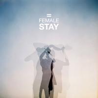 Female - Stay