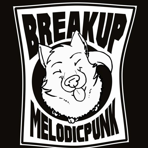 Cukup Sudah - BREAK UP