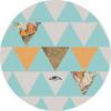 1. Maceo Plex - Falling (VQ 005)
