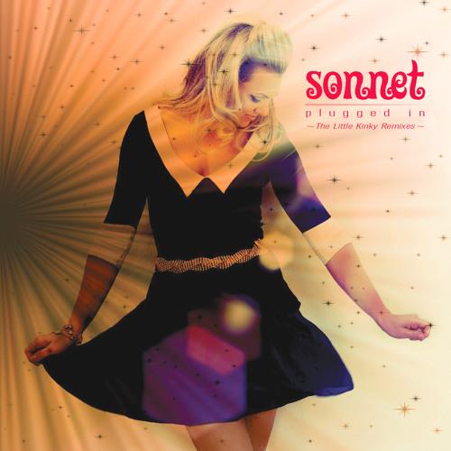 "Sonnet ""Girls"" (Little Kinky Dance Remix)"