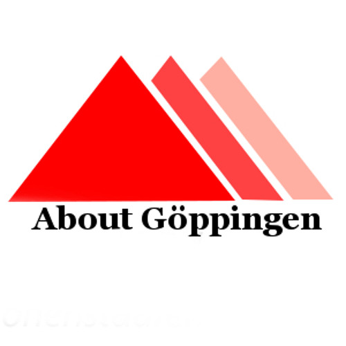 About Göppingen!