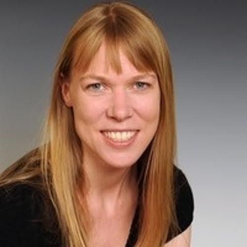 Catherine Heymans 10 October 2013