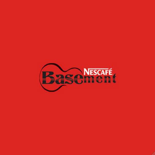 Waqt - Nescafe Basement