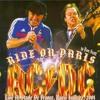 AC/DC - Ride On (demo)