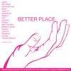 Jimpster - Love You Better (Ft. Alexander East)
