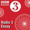 Essay: 15 OCT 13: If Walls Could Talk: Neil Cowley