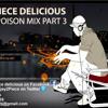 DJ 2Piece Delicious_Deep Poison Mix