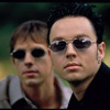 Savage Garden - The Animal Song (Bma Project Remix) [free download]