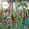 Aloa Input - Anysome (Album der Woche Review)