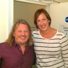Richard Herring's Leicester Square Theatre Podcast - Episode 28 - Miranda Hart