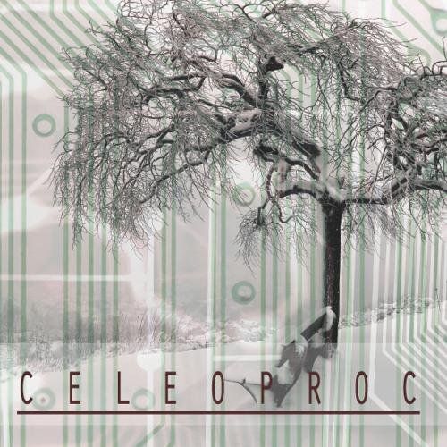 Celeoproc