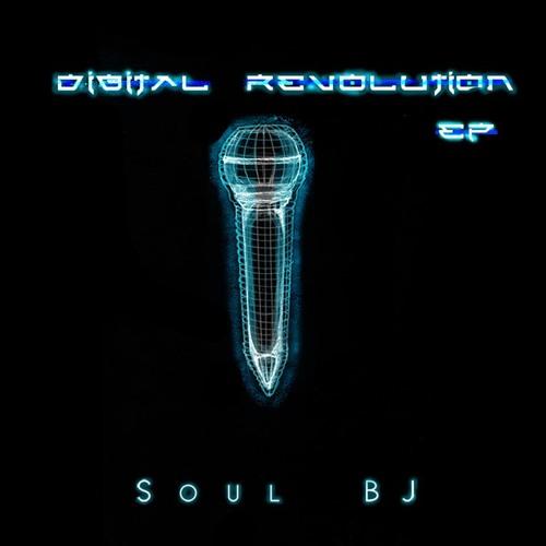 Release Me (Digital Revolution)
