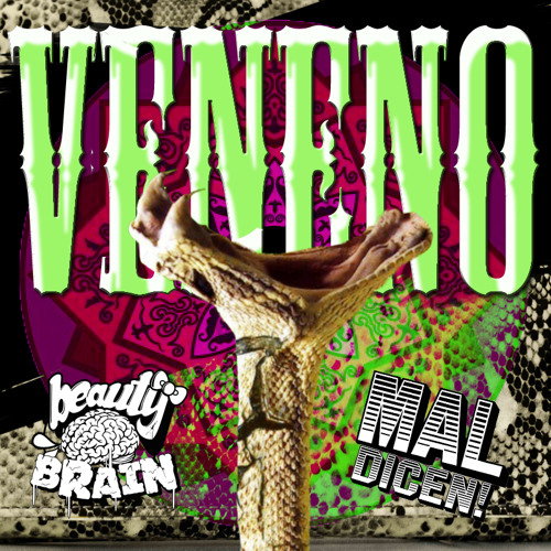 Veneno [FREE DOWNLOAD]