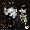Clocks Remix Kat Dahlia Ft Da Les South Africa Mp3